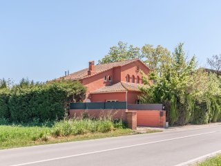 Nice House with Internet Access and Wireless Internet - Sant Antoni De Vilamajor vacation rentals