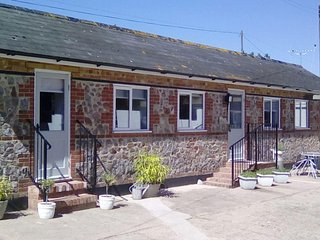 2 bedroom House with Internet Access in Plymtree - Plymtree vacation rentals