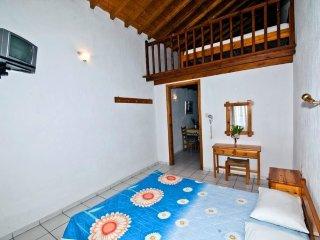 【VALUE】Sea view*24*Split Level*1st floor*Kitchen! - Neo Klima vacation rentals