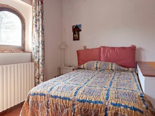 Chianti relax in the En-suite - Tavarnelle Val di Pesa vacation rentals