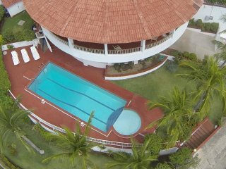 Margarita Villa - Playa Flamingo vacation rentals