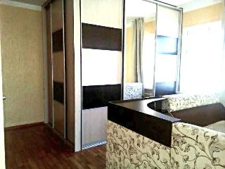 Nice Condo with Internet Access and Wireless Internet - Yakutsk vacation rentals