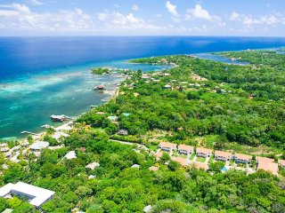 Your Own Piece of Paradise......#2 - West Bay vacation rentals