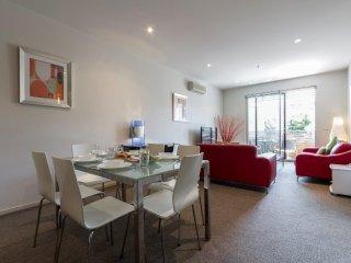 St Kilda Holiday Apartments at Vibe - St Kilda vacation rentals