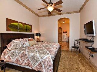 Vacation rentals in Hurricane