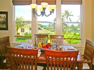 Secluded 3-Bedroom Villa Just Minutes from Poipu Beach - Koloa vacation rentals