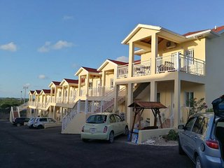 gocaribbeango - Leeward vacation rentals