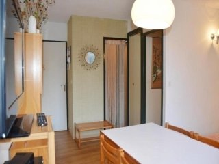 Cozy Luz-Saint-Saveur Studio rental with Television - Luz-Saint-Saveur vacation rentals