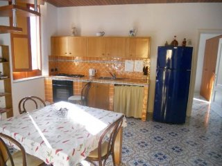 T351 - Sorrento - Sorrento vacation rentals