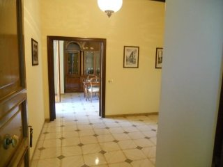 T350 - Sorrento - Sorrento vacation rentals