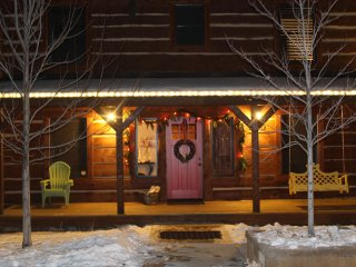 Charming Cottage Magic Spring Summer Winter Fall - Hailey vacation rentals