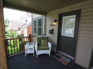 Greensburg/Youngwood Newly updated - Youngwood vacation rentals
