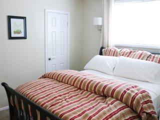 Vacation rentals in Coeur d'Alene