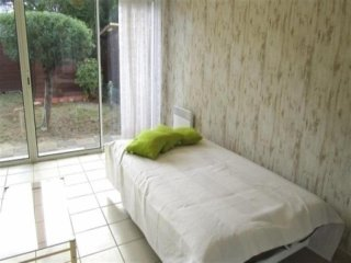 1 bedroom House with Television in Labenne - Labenne vacation rentals