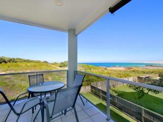 Ocean Avenue, 1/45 - LINEN SUPPLIED & FREE WIFI - Anna Bay vacation rentals