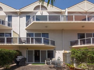 Kristie Court, 2/7 Weatherly Close - Nelson Bay vacation rentals