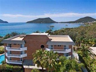 Albacore, Unit 4, 12 Ondine Close - Nelson Bay vacation rentals