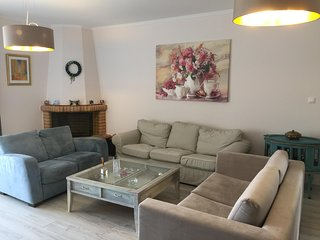 Stay close to the airport of Athens - Markopoulo Mesogeas vacation rentals