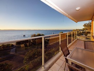Kiah, Unit 1/53 Victoria Parade - Nelson Bay vacation rentals