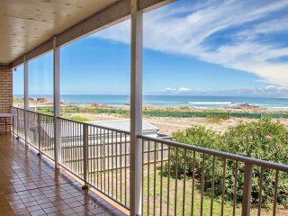 Ocean Avenue, 55 - PET FRIENDLY - Anna Bay vacation rentals
