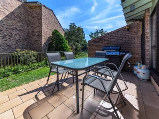 Bay Parklands, Townhouse 9, 2 Gowrie Avenue - Nelson Bay vacation rentals