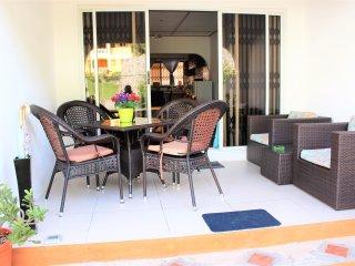 Farida Apartment - Victoria vacation rentals