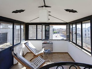 Bright 2 bedroom Condo in Santa Maria degli Angeli - Santa Maria degli Angeli vacation rentals