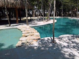 Tu Casa - Puerto Morelos vacation rentals