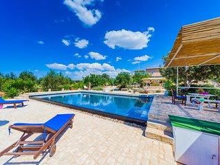 LA CASA DI SANDRA - Scicli vacation rentals