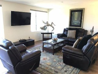 3100 Park West(SIXTH-3100) - San Diego vacation rentals