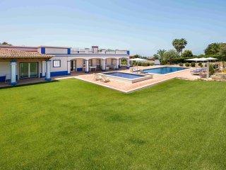 Casa Sky - Boliqueime vacation rentals