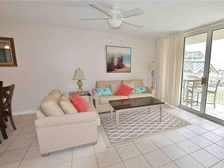 Island Princess #217 - Fort Walton Beach vacation rentals