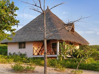 Beachside house in Senegal w/views - Oussouye vacation rentals