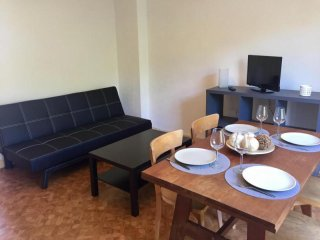 Romantic 1 bedroom Le Pouliguen Condo with Television - Le Pouliguen vacation rentals