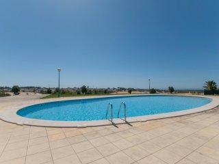 Nice 7 bedroom Villa in Fontanelas - Fontanelas vacation rentals