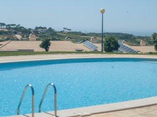 4 bedroom Villa with Internet Access in Fontanelas - Fontanelas vacation rentals