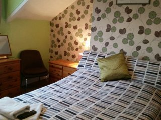8 bedroom Guest house with Internet Access in Skegness - Skegness vacation rentals