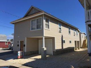 Nice 3 bedroom House in Manasquan - Manasquan vacation rentals