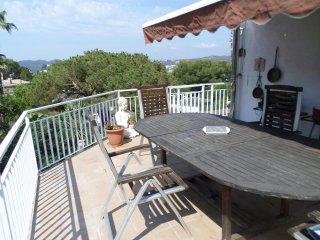 Charming house close to the mediterain sea - Lloret de Mar vacation rentals
