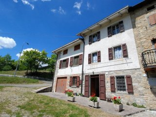 Beautiful 4 bedroom House in Villa Minozzo - Villa Minozzo vacation rentals