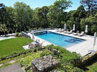 Wonderful 6 bedroom Hyannis Port House with Deck - Hyannis Port vacation rentals