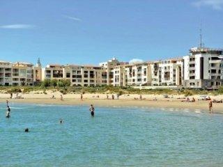P&V Les Rivages de Rochelongue - Cap-d'Agde vacation rentals