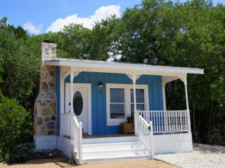 Cottages at Canyon Peaks- Unit 3 - Fischer vacation rentals