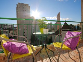 Apartment - 2 km from the beach - Vranjic vacation rentals