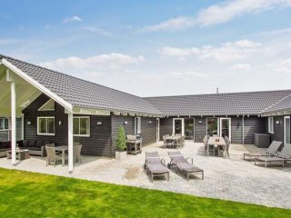 Bright 8 bedroom Vacation Rental in Kappeln - Kappeln vacation rentals