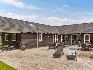 Charming Kappeln vacation House with Shared Outdoor Pool - Kappeln vacation rentals
