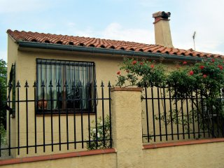 House Miriam - 20km from the slopes - Corbere-les-Cabanes vacation rentals
