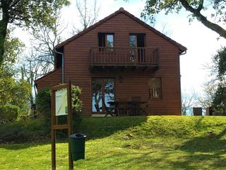 House Souillac Golf & Country Club - Lachapelle-Auzac vacation rentals
