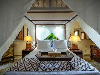 Aashaya Jasri Resort Viila Ombak - Candidasa vacation rentals