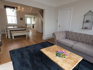 Beautiful House with Internet Access and Wireless Internet - Hove vacation rentals